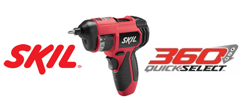 JSIM-Skil-360-Quick-Select-Drill-01