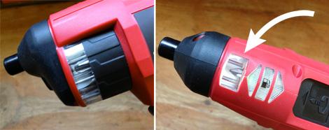 JSIM-Skil-360-Quick-Select-Drill-02