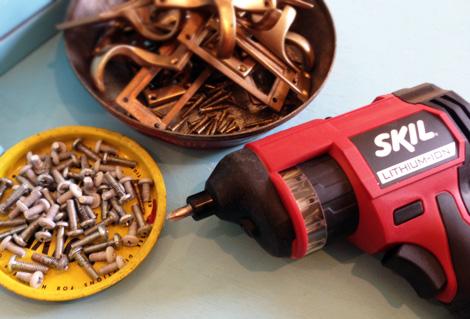 JSIM-Skil-360-Quick-Select-Drill-03