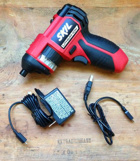 JSIM-Skil-360-Quick-Select-Drill-05