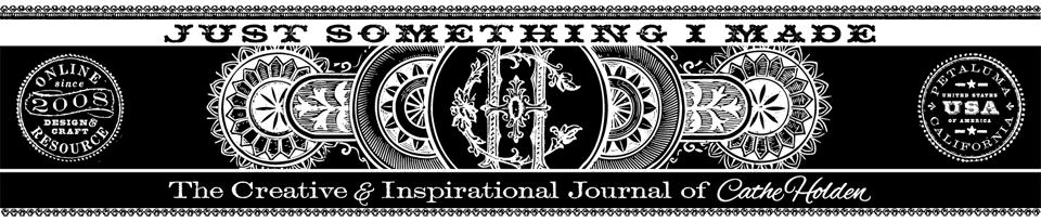 JSIM Header Image