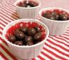 JSIM-nut-cups