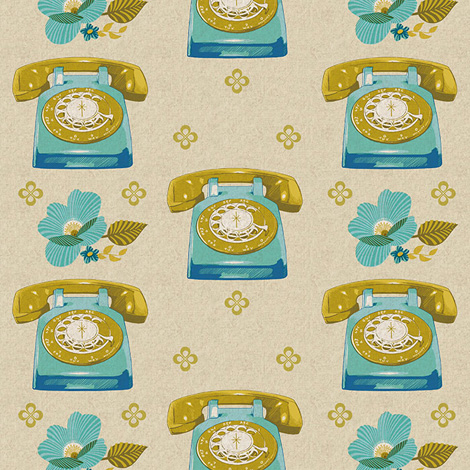 JSIM-phones_ring_a_ling