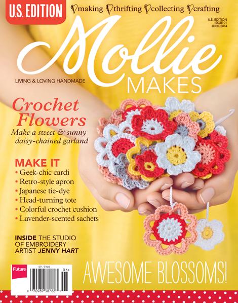 MollieMakesLaunchCover-JSIM