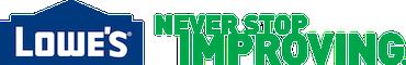 NSI_Lowes_logo_280_354