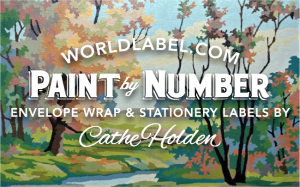 PBN-Cathe-Holden-WorldLabel.com1_