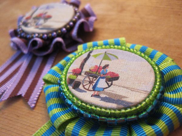 PBN-Prize-Ribbon-Brooch1