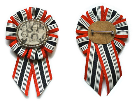 PRIZE-RIBBON-BROOCH-1