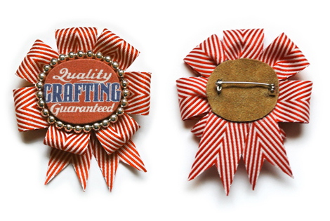 PRIZE-RIBBON-BROOCH-2