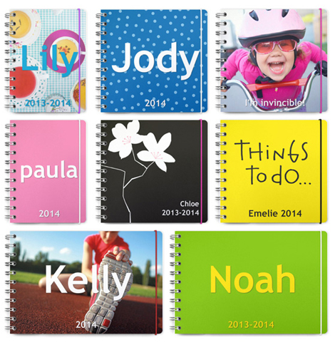 Personal-Planner-collage