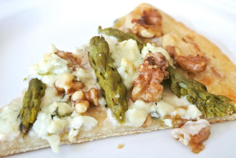 SCJ-CH-Asparagus-Pizza-02