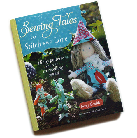 Sewing_Tales_REview_JSIM_01