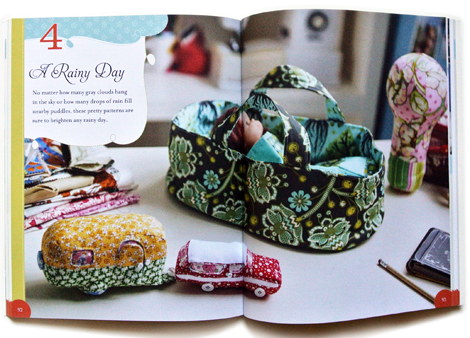 Sewing_Tales_REview_JSIM_02