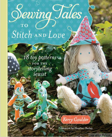 Sewing_Tales_REview_JSIM_10
