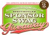 Sponsor-Swag-Logo-DAY2
