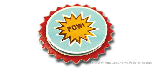 SuperHero-Banners-Sticker-POW-Amy-Locurto