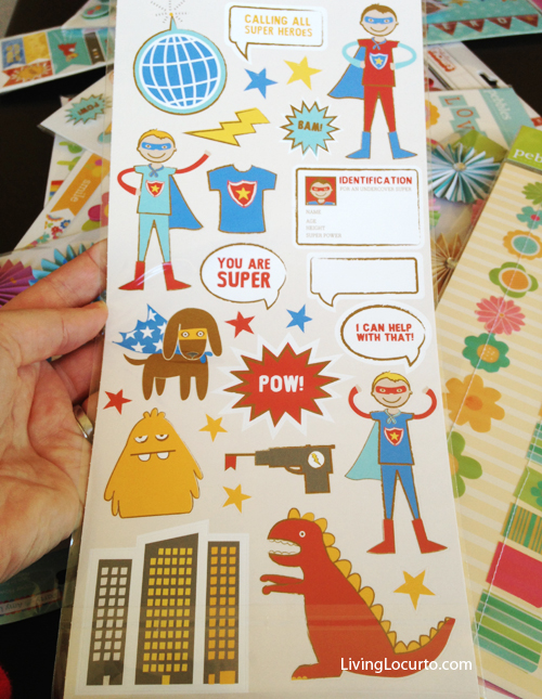 SuperHero-Stickers-2