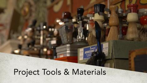 Tools-IB-CH
