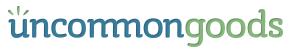 UncommonGoodsLogo-JSIM