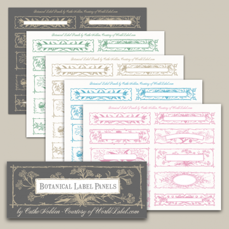 WL-CH-Floral-Panel-Labels-Assortment