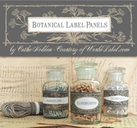 WL-CH-Floral-Panel-Labels-Image01