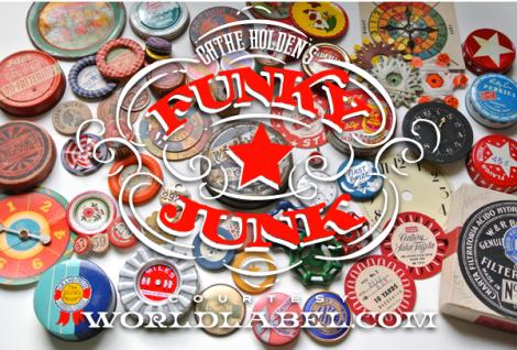 WL-CH-Funky-Junk