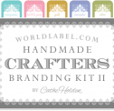 Crafters Branding Kit