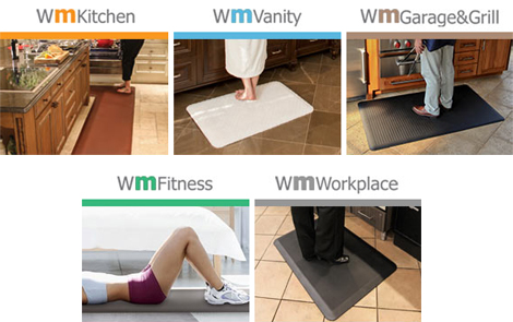 WellnessMat-Categories-JSIM