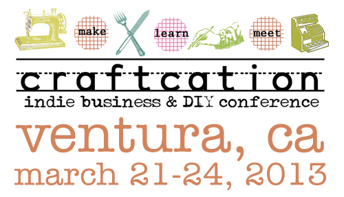 craftcation-conference-share-banner-2013-large