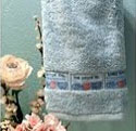 Apothecary Towels