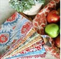 DIY Food Linens