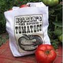 Market and Garden Bags