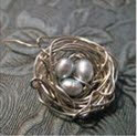 Wire Nest Accessories